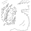 Lyonesse