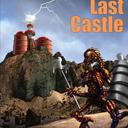 Todd Tennant - The Last Castle