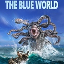 Marcel Laverdet - The Blue World