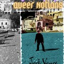 Howard Kistler - Strange People, Queer Notions