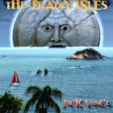 Howard Kistler - The Deadly Isles