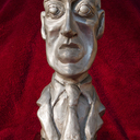 "1990 - World Fantasy Award for ""Madouc"""